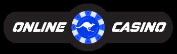 Online Casino Australia Logo